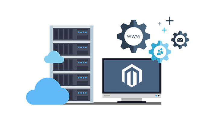 magento-cloud-hosting