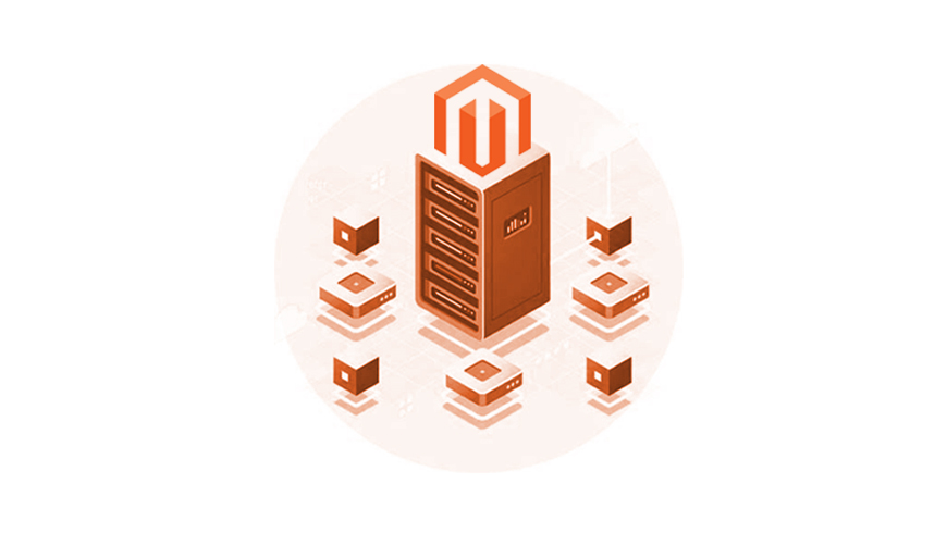 magento-dedicated-hosting
