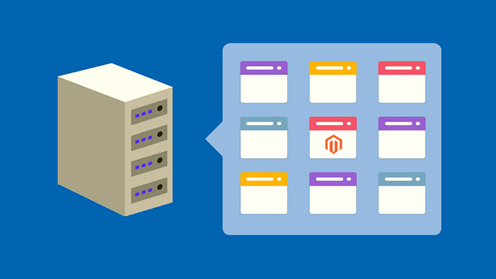 magento-shared-hosting
