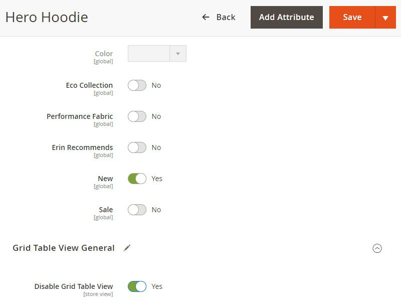 disable-grid-table-view-per-product-page
