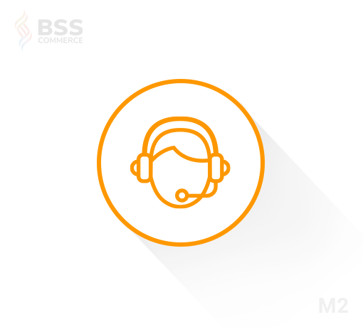 magento-2-sales-rep-bsscommerce