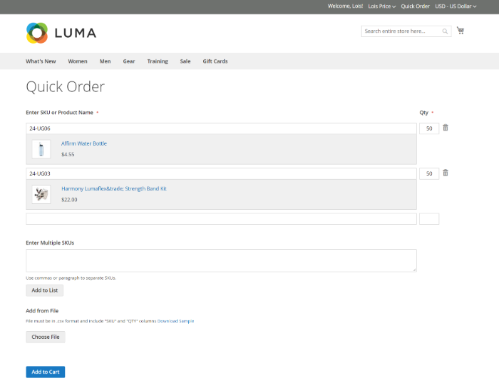 magento-commerce-quick-order-add-to-cart