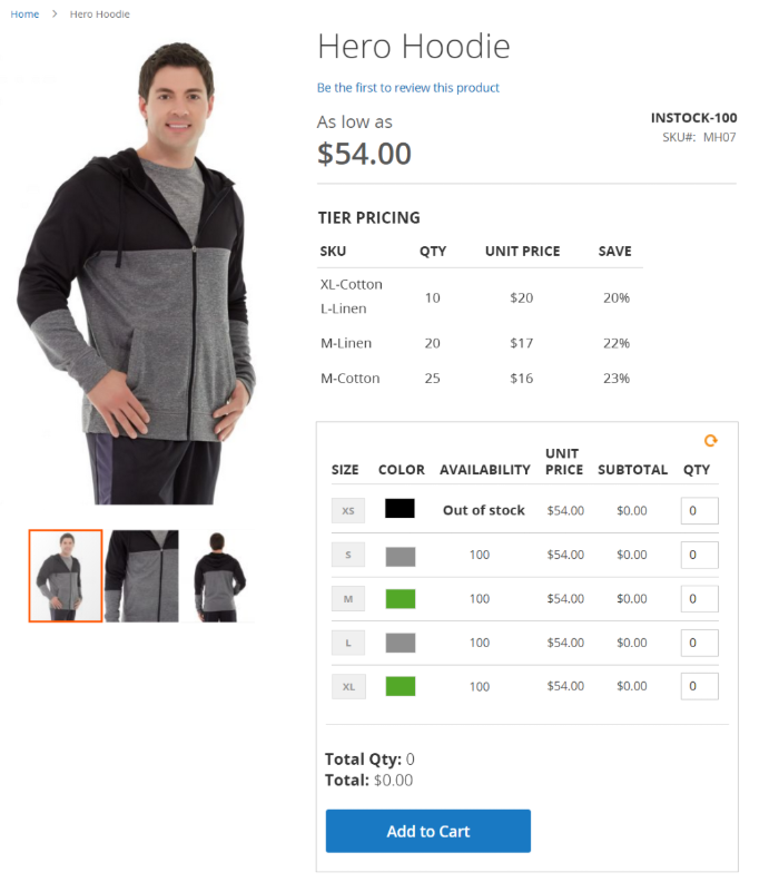 magento-configurable-product-grid