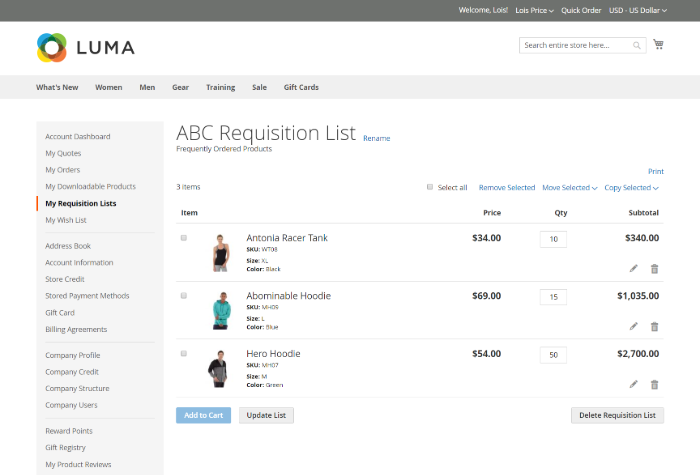 magento-requisition-lists-why-need-it