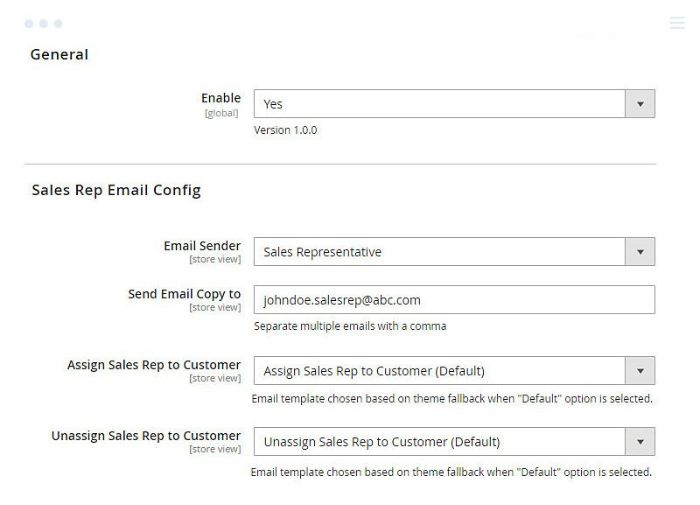 sales-rep-email-notification