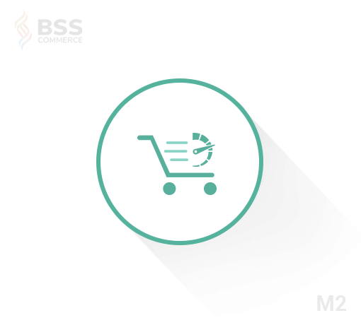 wholesale-fast-order-magento-bsscommerce