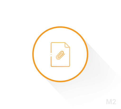 product-attachments-magento