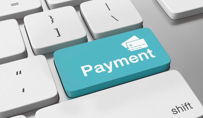 shipping-payment-method