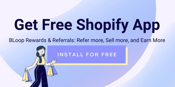 bloop-referral-program-for-small-businesses